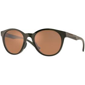Oakley Spindrift Solbriller Damer, oliven